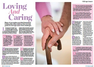 50_loving-and-caring