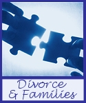 Divorce and Families